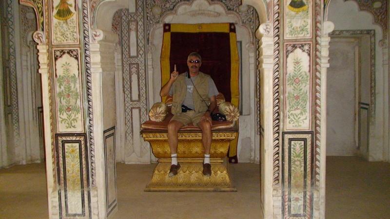 Inde, visite du Radjastan Dsc01214