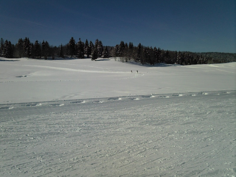Photos de neige du coté de chez vous - Page 2 La_vat11