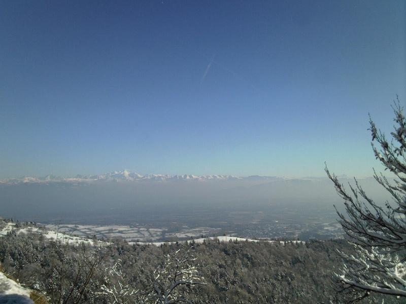 Photos de neige du coté de chez vous - Page 2 La_vat13