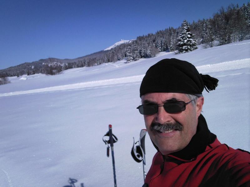 Photos de neige du coté de chez vous - Page 2 La_vat14