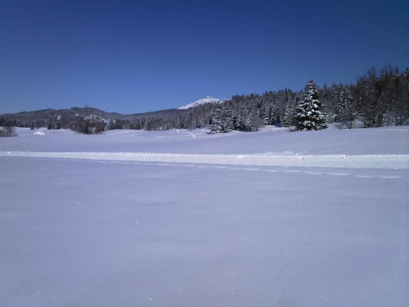 Photos de neige du coté de chez vous - Page 2 La_vat16