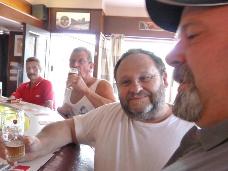 le 8 juin au Big Ben à Quaregnon - Page 2 P1000015
