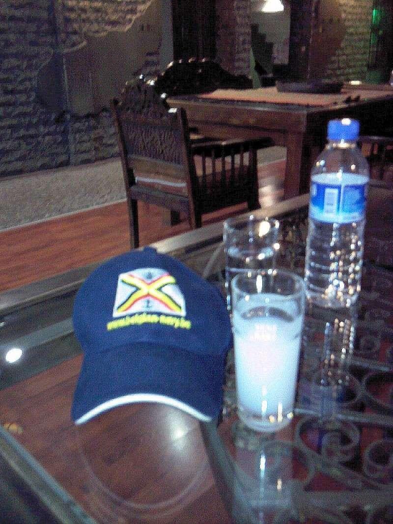 La casquette du forum sur nos têtes :-) - Page 2 Photo510