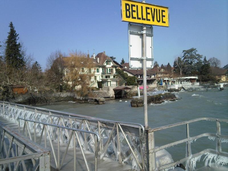 Bien le bonjour depuis la Suisse (par jean-luc V) - Page 5 Photos12