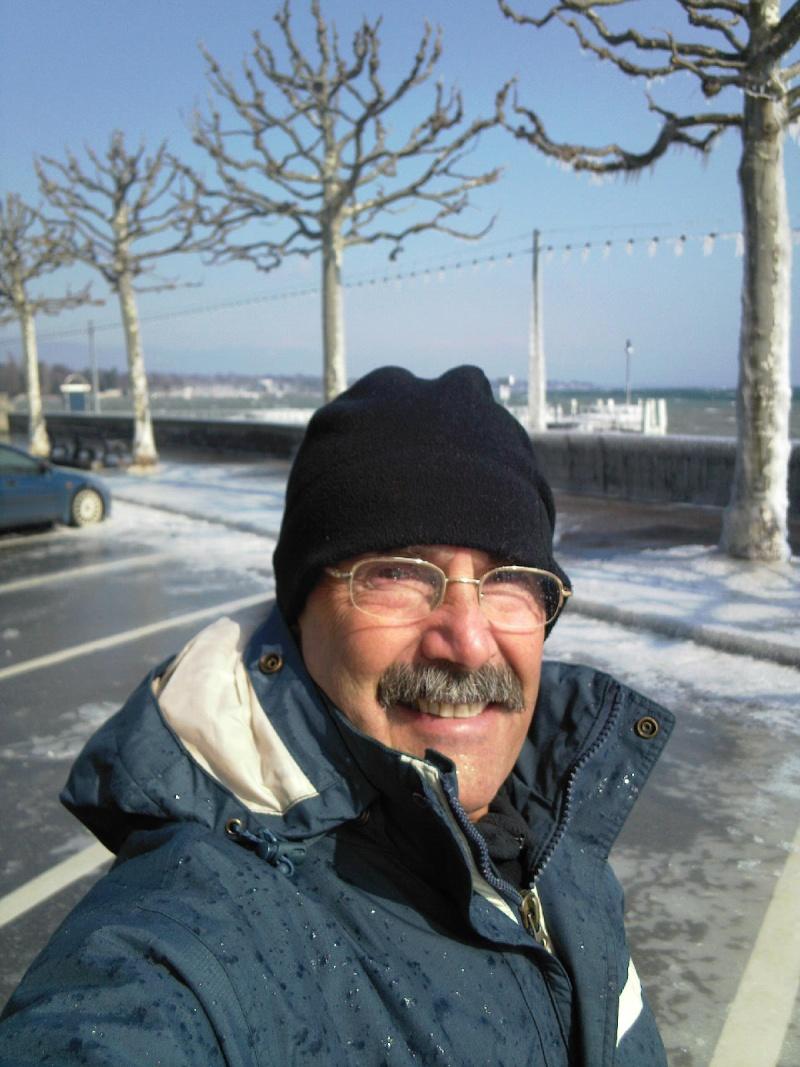 Bien le bonjour depuis la Suisse (par jean-luc V) - Page 5 Photos20