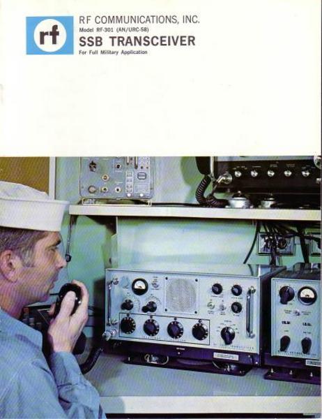 Squadron 219 - Page 3 Radio_12