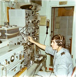 station radio MhSO St_rad10