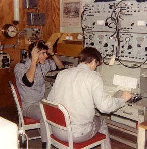 station radio MhSO St_rad12