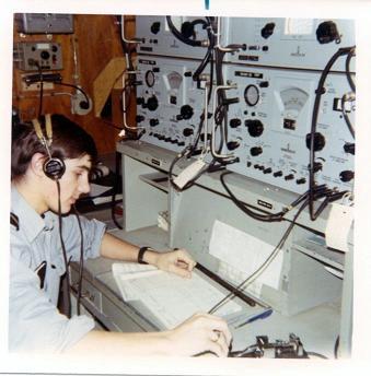 station radio MhSO St_rad13
