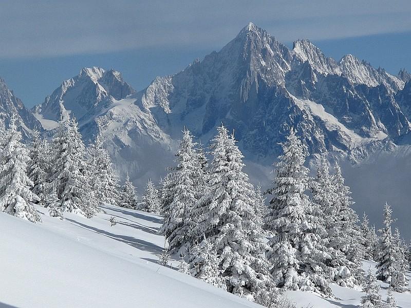 En Savoie...la neige, c est parti.. Img_2612