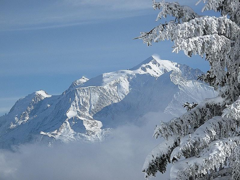 En Savoie...la neige, c est parti.. Img_2613