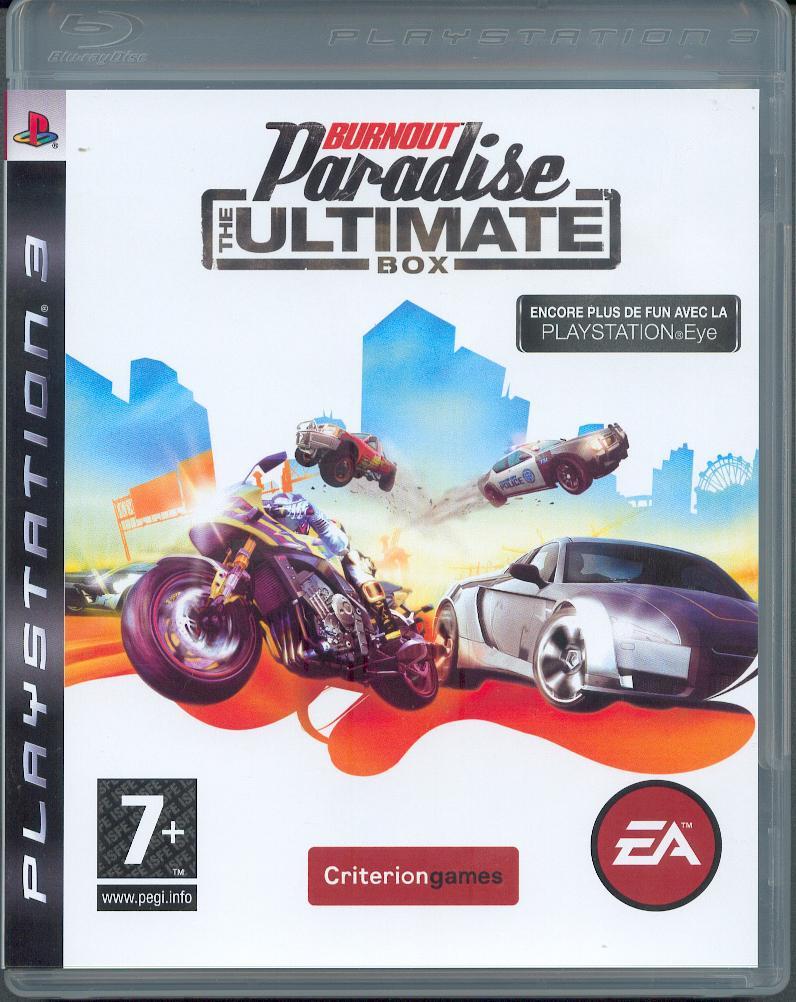 Les jeux PS3 à Korok. Bptu0010