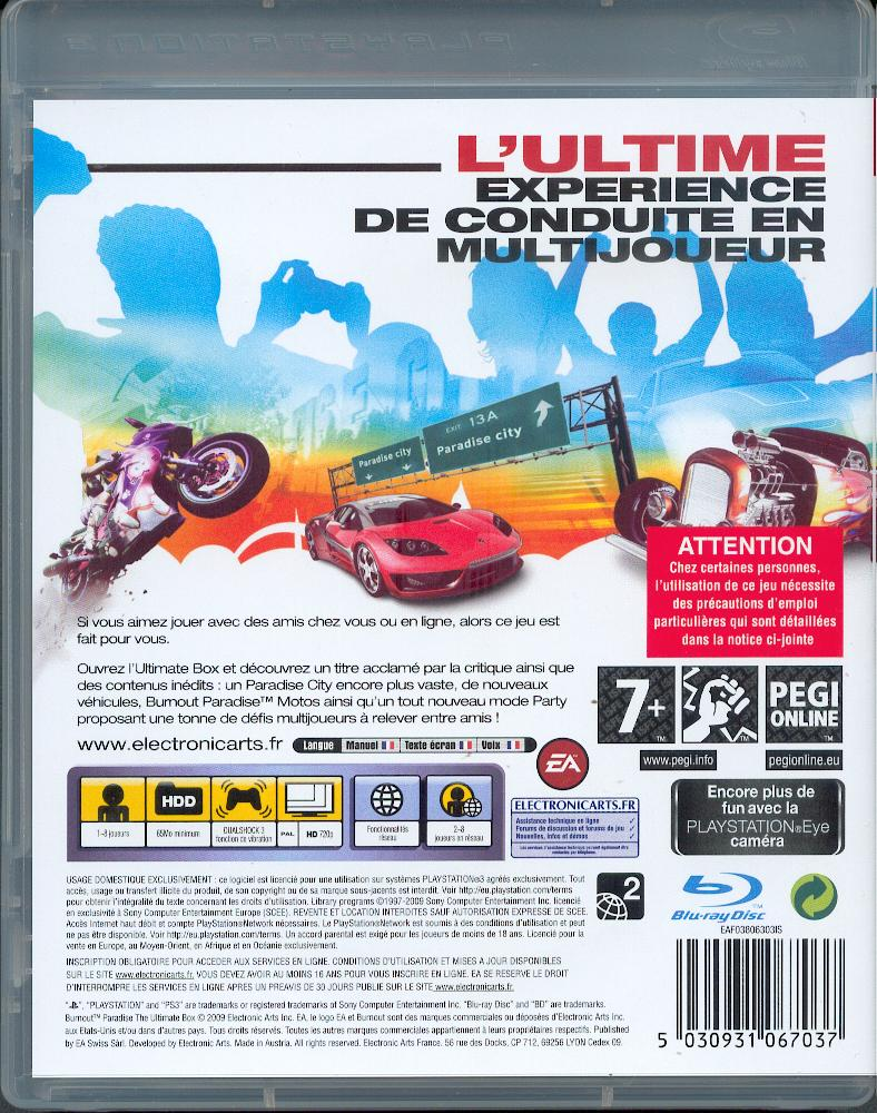 Les jeux PS3 à Korok. Bptu0011