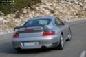 vente 996 TT Porsch10