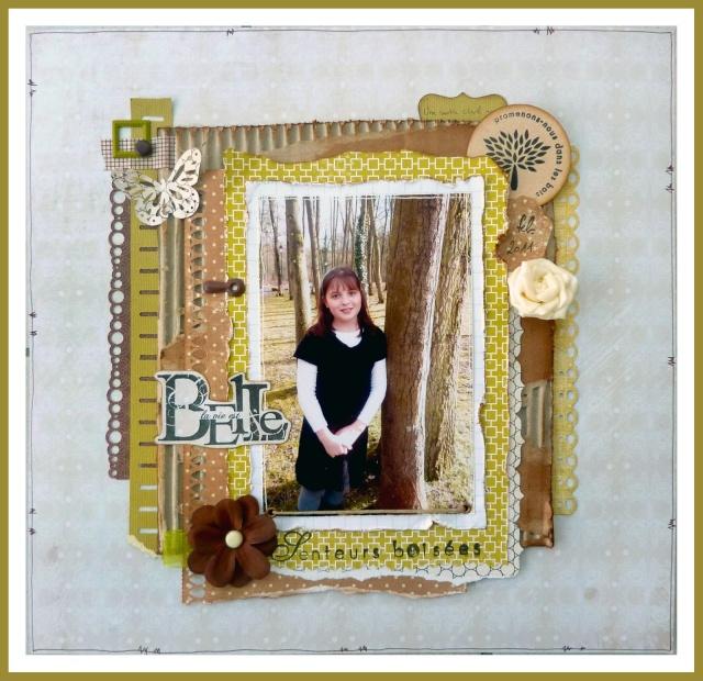 ** Gallerie de pages 2011 - shannon91 ** MAJ 15/5 P1090911