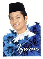 :: NICE Network :: - IZWAN^NICE Izwan10