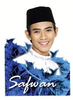 :: NICE Network :: - IZWAN^NICE Safwan10