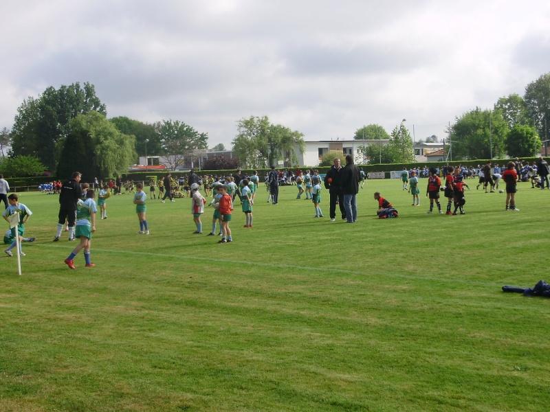 Tournoi de rugby HAUCIARCE . DAUDIGEOS P4300710
