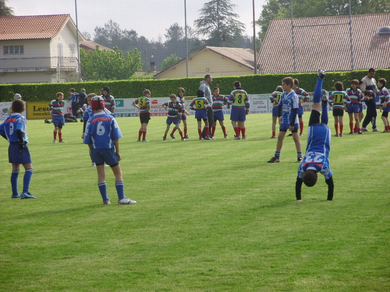 Tournoi de rugby HAUCIARCE . DAUDIGEOS P4300711