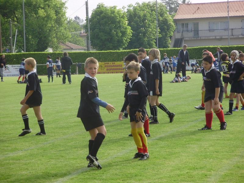 Tournoi de rugby HAUCIARCE . DAUDIGEOS P4300712