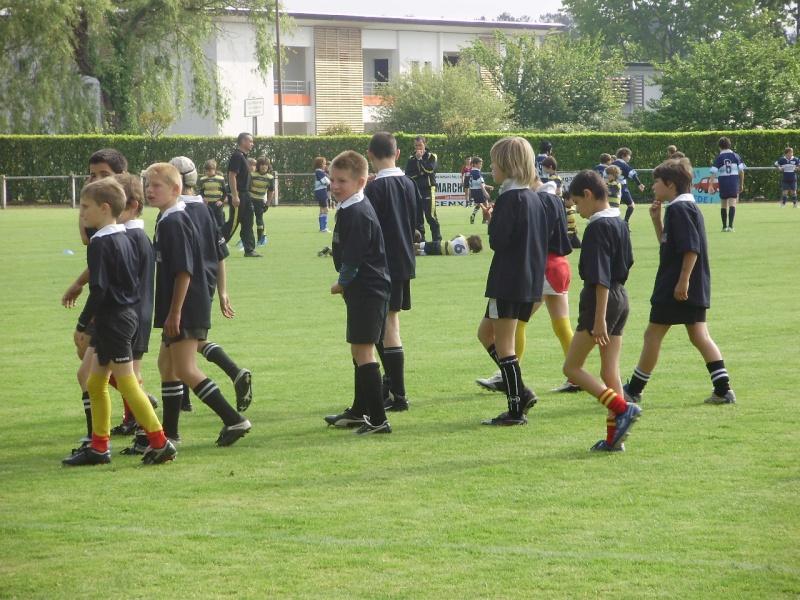 Tournoi de rugby HAUCIARCE . DAUDIGEOS P4300713