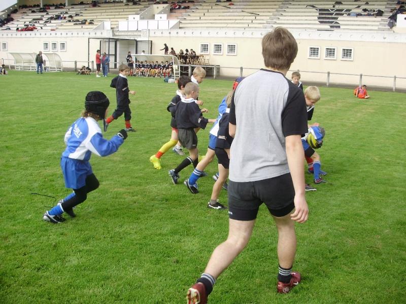 Tournoi de rugby HAUCIARCE . DAUDIGEOS P4300716