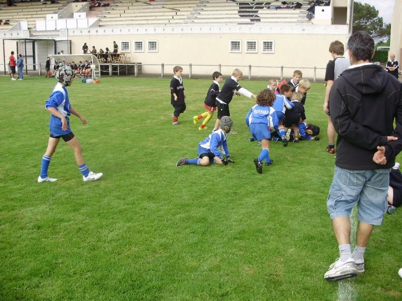 Tournoi de rugby HAUCIARCE . DAUDIGEOS P4300717