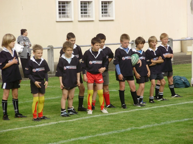 Tournoi de rugby HAUCIARCE . DAUDIGEOS P4300718