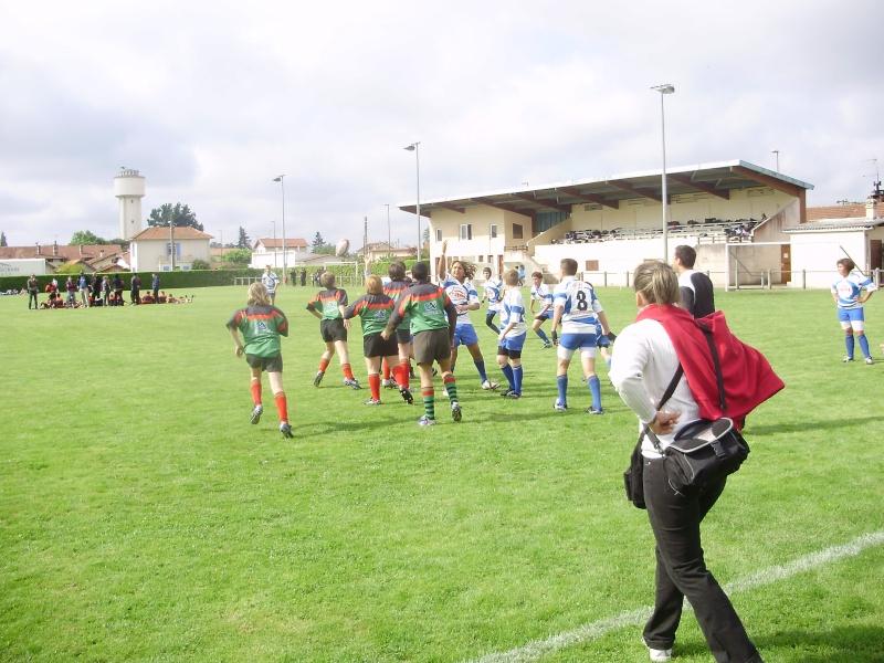 Tournoi de rugby HAUCIARCE . DAUDIGEOS P4300719