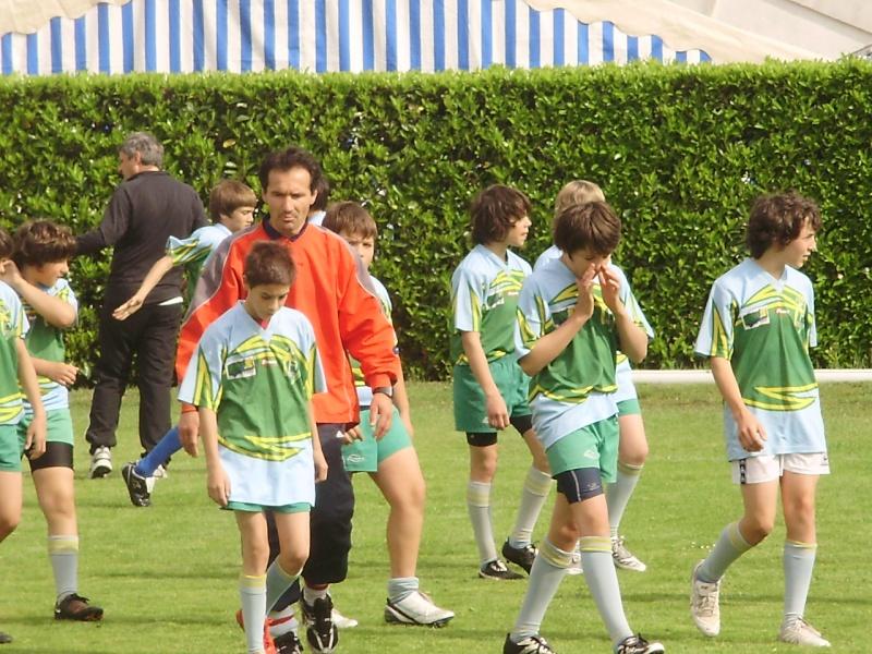 Tournoi de rugby HAUCIARCE . DAUDIGEOS P4300722