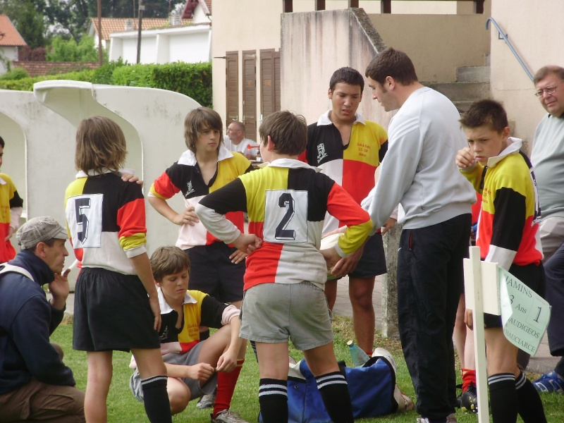 Tournoi de rugby HAUCIARCE . DAUDIGEOS P4300723