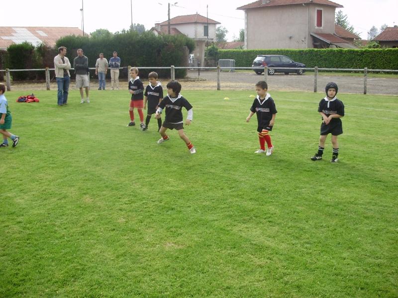 Tournoi de rugby HAUCIARCE . DAUDIGEOS P4300725
