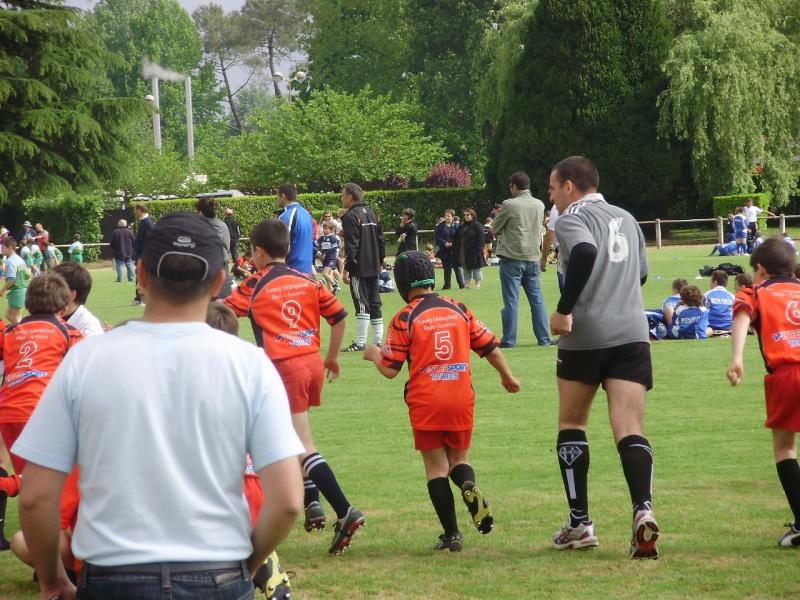 Tournoi de rugby HAUCIARCE . DAUDIGEOS P4300726