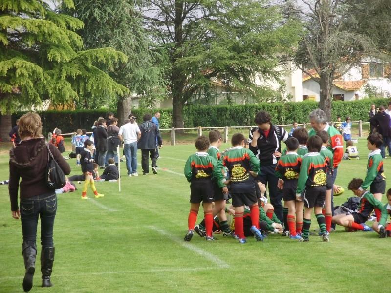 Tournoi de rugby HAUCIARCE . DAUDIGEOS P4300727