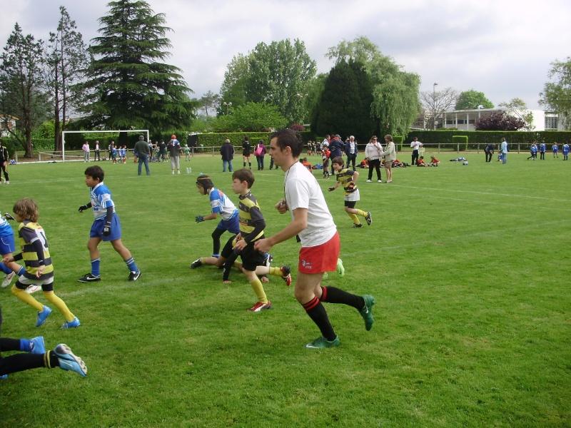 Tournoi de rugby HAUCIARCE . DAUDIGEOS P4300728