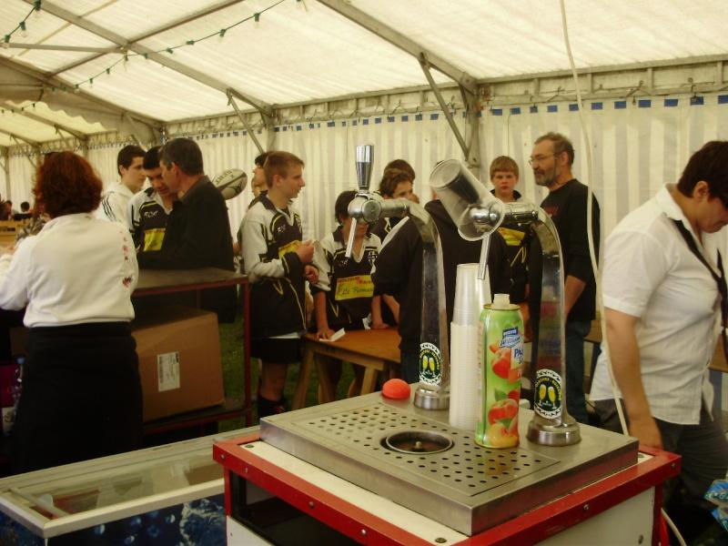 Tournoi de rugby HAUCIARCE . DAUDIGEOS P4300731