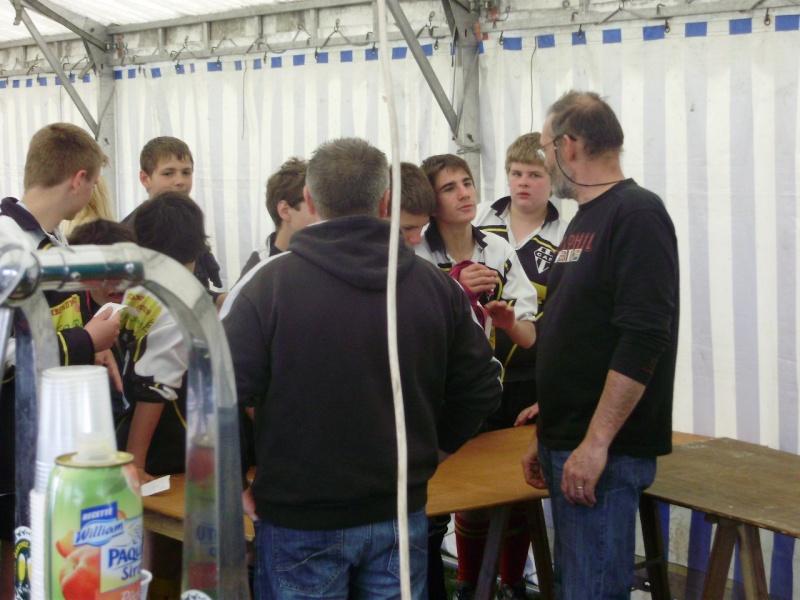 Tournoi de rugby HAUCIARCE . DAUDIGEOS P4300732