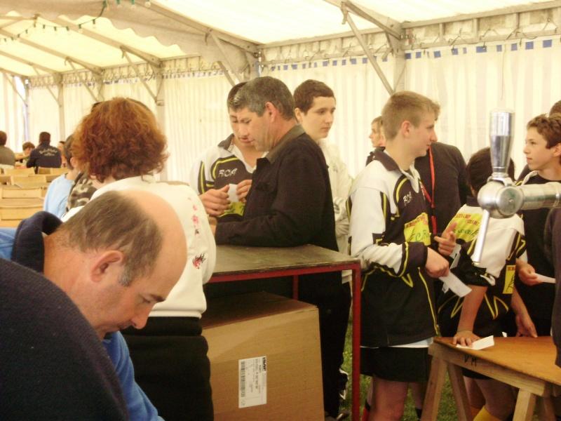 Tournoi de rugby HAUCIARCE . DAUDIGEOS P4300733