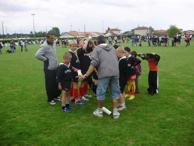 Tournoi de rugby HAUCIARCE . DAUDIGEOS P4300734