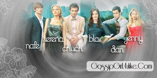 Gossip Girl Türkiye