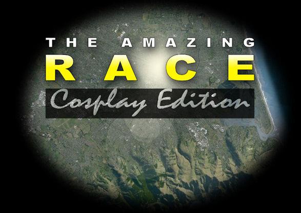 MAY - Amazing Race - Cosplay Edition Logo_s10