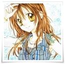 ~ Yui Moe ~ Mare_d11