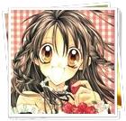 ~ Yui Moe ~ Mitsuk10