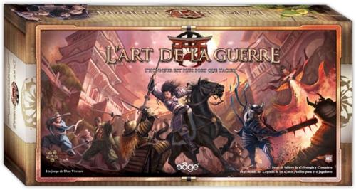 L5A: L'Art de la Guerre Artgue10