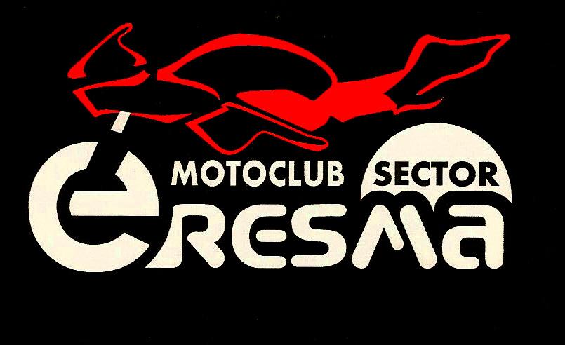 Sector Eresma