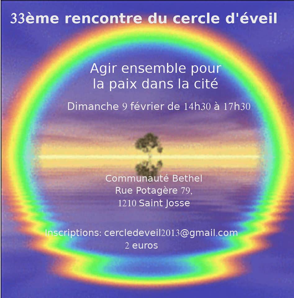 Rencontre en cercle inter-tradition - Page 6 83238310