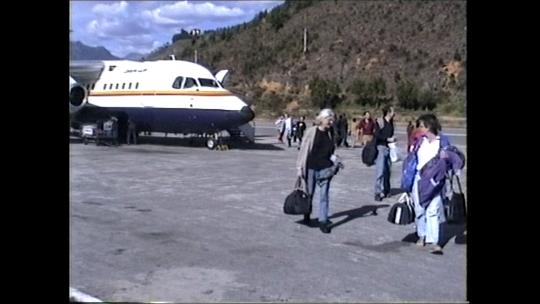 Bhoutan, le bonheur national brutal ? Bhouta10