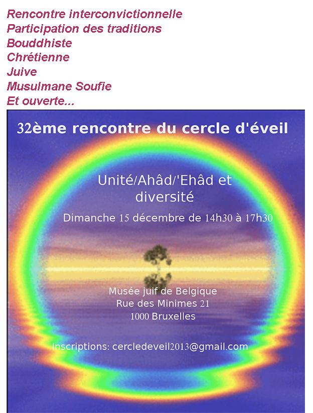 Rencontre en cercle inter-tradition - Page 6 Cercle11