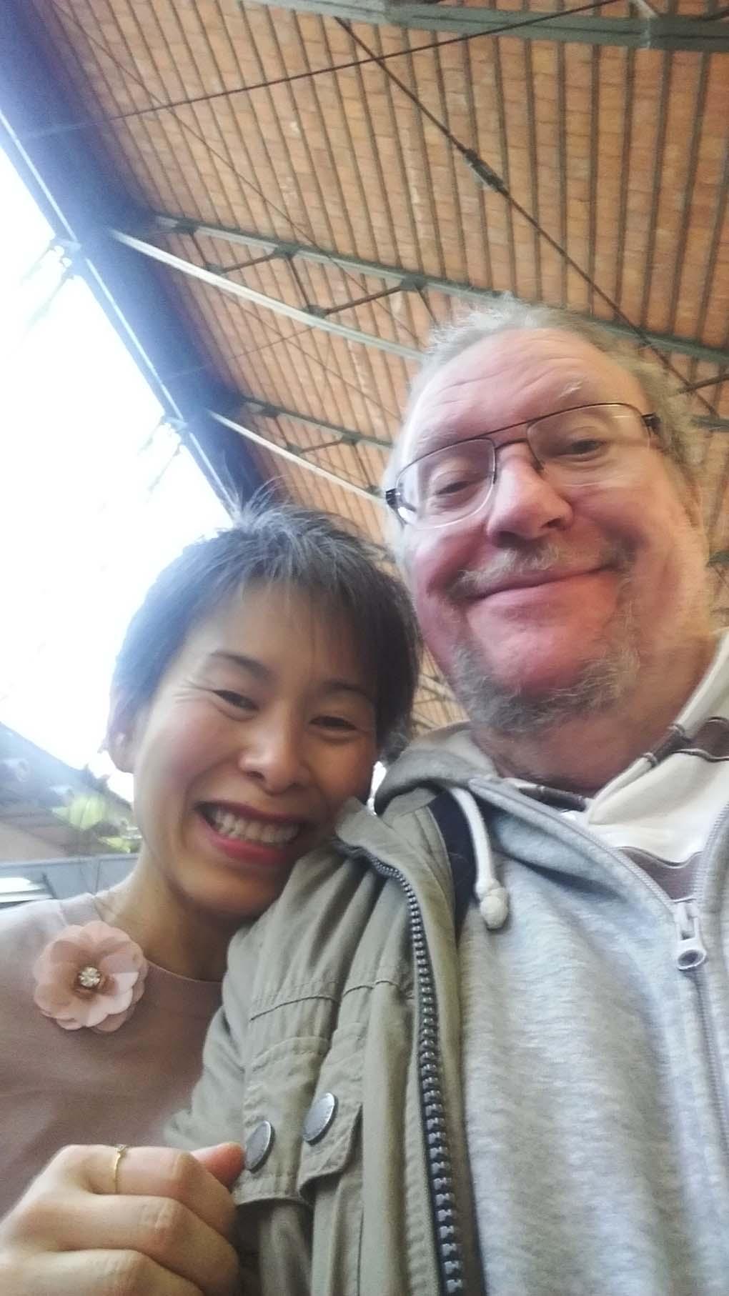Livres du moment : Interview de Kim Thúy - Em Kim_th10