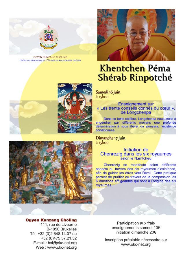Khenshen Pema Sherab Bruxelles Juin 2018 Kps_2010